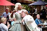 Annapolis Shakespeare The Miser