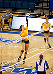 Valparaiso Volleyball