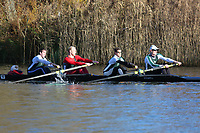 Crew: 110   Op 4+ BAND-3   Bristol, City of, Rowing Club   CBR-Clark<br /> <br /> Wallingford Head 2017<br /> <br /> To purchase this photo, or to see pricing information for Prints and Downloads, click the blue 'Add to Cart' button at the top-right of the page.