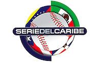 Caribbean Series 2013