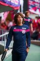 2014 J1 - Cerezo Osaka 2-2 Yokohama F. Marinos