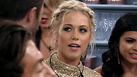 Celebrity Big Brother 2017<br /> Amelia Lily <br /> *Editorial Use Only*<br /> CAP/KFS<br /> Image supplied by Capital Pictures