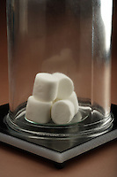 BOYLE'S MARSHMALLOWS<br />