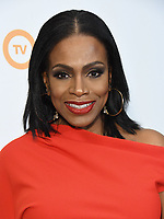 09 March 2019 - Hollywood, California - Sheryl Lee Ralph. 50th NAACP Image Awards Nominees Luncheon held at the Loews Hollywood Hotel. Photo Credit: Birdie Thompson/AdMedia