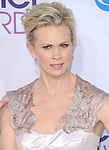 Monica Potter at The 2013 People's Choice Awards held at Nokia Live in Los Angeles, California on January 29,2009                                                                   Copyright 2013 Hollywood Press Agency