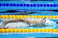 KOLESNIKOV Kliment RUS <br /> Men's 50m Backstroke  <br /> Hangh Zhou 13/12/2018 <br /> Hang Zhou Olympic &amp; International Expo Center <br /> 14th Fina World Swimming Championships 25m <br /> Photo Andrea Staccioli/ Deepbluemedia /Insidefoto