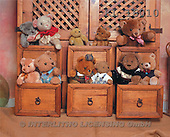 Interlitho, Alberto, CUTE ANIMALS, teddies, photos, teddies, cases(KL16010,#AC#)