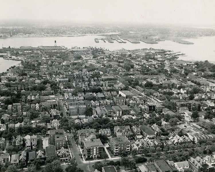 UNDATED..Historical..Atlantic City?...NEG#.NRHA# 346-D..
