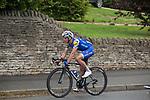 The OVO Energy Tour of England Stage 7 at Toddington, CheltenhamPhoto by James williams