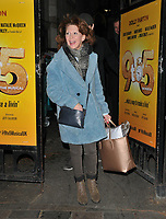"MAR 26 ""9 to 5: The Musical"" first night performance"