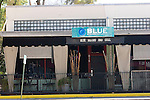 Blue Bistro and Grill, Orlando, Florida