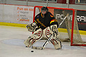 12-19-2012 (West Sound Hockey)