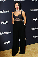 www.acepixs.com<br /> <br /> May 15 2017, New York City<br /> <br /> Jenna Dewan Tatum arriving at the Entertainment Weekly &amp; People New York Upfront on May 15, 2017 in New York City. <br /> <br /> By Line: Nancy Rivera/ACE Pictures<br /> <br /> <br /> ACE Pictures Inc<br /> Tel: 6467670430<br /> Email: info@acepixs.com<br /> www.acepixs.com