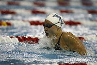 Women's 2008 NCAA Swimming & Diving Finals 03-21-08