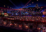 2011 04 05 Lincoln Center Tent NY Theater