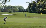 Rijswijkse Golfclub