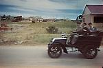 Vintage-Adelaide-1959-1968