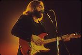 DAVE MASON (1972)