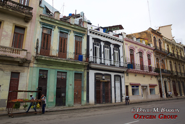 Old Havana