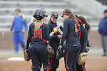 Softball-Team Images