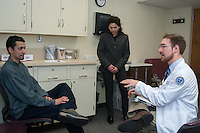 080124_Medical_Interpreter