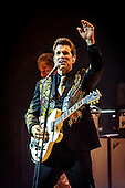 CHRIS ISAAK (2012)