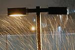 GB Snow Light