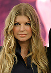 RE_Fergie_Mac_030509