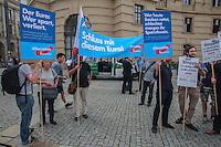 13-06-13 AfD Kundgebung gegen Draghi