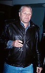 Brian Dennehy pictured at an event in New York in 1990.