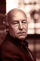 Mantova, Italy. Eduardo Galeano Uruguayan writer, essayist and journalist born in Montevideo. One of the most influential personalities in the Latin American literature.