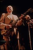 LES PAUL (1993)
