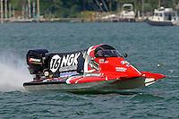 Tim Seebold, #16<br /> <br /> Trenton Roar On The River<br /> Trenton, Michigan USA<br /> 17-19 July, 2015<br /> <br /> &copy;2015, Sam Chambers