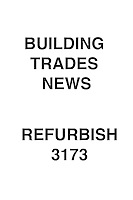 Building Trades News Refurbish