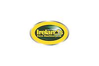 Irelands Farm Machinery