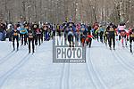 Noque 2012 - Starts 50, 24k - Chris Schmidt