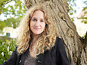 "Annelise Freisenbrunch,writer  at The Woodstock  Literary Festival in Oxfordshire  2011.Cambridge scholar Freisenbruch, received rave.reviews for her book, The First Ladies of Rome,of which Robert Harris wrote.""What a great idea for a book this is - what a.record of filial loathing, sexual scheming, parental.neglect, suicide, fratricide, matricide, patricide,.infanticide, incest and abuse ... a book that.restores to life some of the toughest, most colourful.and most bizarre women who ever existed."" . Credit Geraint Lewis"
