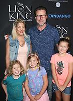 """""""The Lion King"""" Sing-Along Screening"""