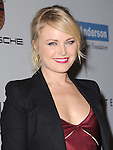 Molly SimsCULVER CITY, CA - NOVEMBER 09: Malin Akerman arrives at  The 2nd Annual Baby2Baby Gala held at The Book Bindery  in Culver City, California on November 09,2012                                                                               © 2013 Hollywood Press Agency