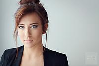 Jessica   Headshots