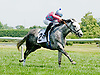 Scarlet's Number winning at Delaware Park on 7/28/12