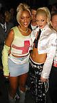 Billboard Awards 12/04/2001