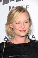 Samantha Mathis<br />
