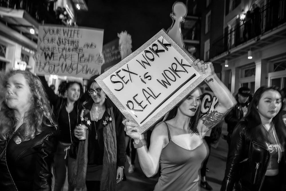 σεξ σε στριπτίζ κλαμπ βίντεο φρέσκο λεσβιακό πορνό