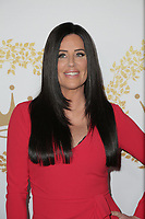 09 February 2019 - Pasadena, California - Patti Stanger. 2019 Winter TCA Tour - Hallmark Channel And Hallmark Movies And Mysteries held at  Tournament House.      <br /> CAP/ADM/PMA<br /> &copy;PMA/ADM/Capital Pictures