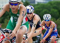 Triathlon - Women