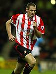 Stephen Wright of Sunderland