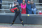 University of Maryland Invitational-Softball-2016