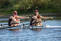 Race: 177  W.J16.2x   Winner of Race: 145  vs Winner of Race: 144 <br /> <br /> Ross Regatta 2017 - Monday<br /> <br /> To purchase this photo, or to see pricing information for Prints and Downloads, click the blue 'Add to Cart' button at the top-right of the page.