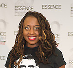NEW ORLEANS, LA - JULY 5: Recording artist Ledisi attends the 2014 Essence Music Festival at the Mercedes-Benz Superdome on July 5, 2014 in New Orleans, Louisiana. Photo Credit: Morris Melvin / Retna Ltd.